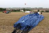 1859 Lorraine Mondial Air Ballons 2011 - IMG_9056_DxO Pbase.jpg