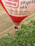 1860 Lorraine Mondial Air Ballons 2011 - IMG_8509_DxO Pbase.jpg