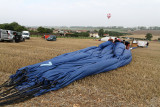 1861 Lorraine Mondial Air Ballons 2011 - IMG_9057_DxO Pbase.jpg