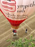 1862 Lorraine Mondial Air Ballons 2011 - IMG_8510_DxO Pbase.jpg