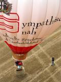 1863 Lorraine Mondial Air Ballons 2011 - IMG_8511_DxO Pbase.jpg