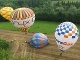 1864 Lorraine Mondial Air Ballons 2011 - IMG_8512_DxO Pbase.jpg