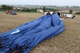 1865 Lorraine Mondial Air Ballons 2011 - IMG_9058_DxO Pbase.jpg