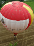 1866 Lorraine Mondial Air Ballons 2011 - IMG_8513_DxO Pbase.jpg
