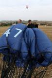 1869 Lorraine Mondial Air Ballons 2011 - IMG_9061_DxO Pbase.jpg