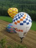 1870 Lorraine Mondial Air Ballons 2011 - IMG_8514_DxO Pbase.jpg