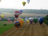 1873 Lorraine Mondial Air Ballons 2011 - IMG_8515_DxO Pbase.jpg