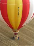 1874 Lorraine Mondial Air Ballons 2011 - IMG_8516_DxO Pbase.jpg