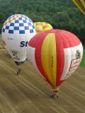 1875 Lorraine Mondial Air Ballons 2011 - IMG_8517_DxO Pbase.jpg