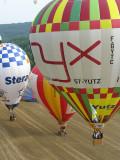 1876 Lorraine Mondial Air Ballons 2011 - IMG_8518_DxO Pbase.jpg