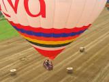 1877 Lorraine Mondial Air Ballons 2011 - IMG_8519_DxO Pbase.jpg