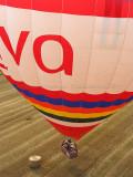 1878 Lorraine Mondial Air Ballons 2011 - IMG_8520_DxO Pbase.jpg