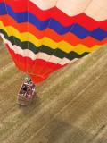 1879 Lorraine Mondial Air Ballons 2011 - IMG_8521_DxO Pbase.jpg