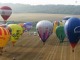 1880 Lorraine Mondial Air Ballons 2011 - IMG_8522_DxO Pbase.jpg