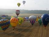 1881 Lorraine Mondial Air Ballons 2011 - IMG_8523_DxO Pbase.jpg