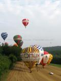 1882 Lorraine Mondial Air Ballons 2011 - IMG_8524_DxO Pbase.jpg
