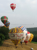 1883 Lorraine Mondial Air Ballons 2011 - IMG_8525_DxO Pbase.jpg