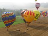 1884 Lorraine Mondial Air Ballons 2011 - IMG_8526_DxO Pbase.jpg