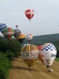 1885 Lorraine Mondial Air Ballons 2011 - IMG_8527_DxO Pbase.jpg