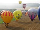 1886 Lorraine Mondial Air Ballons 2011 - IMG_8528_DxO Pbase.jpg