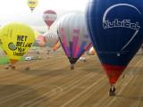 1887 Lorraine Mondial Air Ballons 2011 - IMG_8529_DxO Pbase.jpg