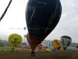 1889 Lorraine Mondial Air Ballons 2011 - IMG_8531_DxO Pbase.jpg