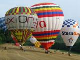 1890 Lorraine Mondial Air Ballons 2011 - IMG_8532_DxO Pbase.jpg