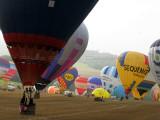 1892 Lorraine Mondial Air Ballons 2011 - IMG_8533_DxO Pbase.jpg
