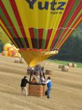 1896 Lorraine Mondial Air Ballons 2011 - IMG_8534_DxO Pbase.jpg