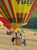 1897 Lorraine Mondial Air Ballons 2011 - IMG_8535_DxO Pbase.jpg
