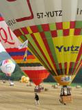 1898 Lorraine Mondial Air Ballons 2011 - IMG_8536_DxO Pbase.jpg