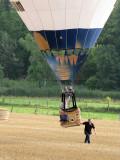 1899 Lorraine Mondial Air Ballons 2011 - IMG_8537_DxO Pbase.jpg