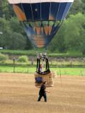 1900 Lorraine Mondial Air Ballons 2011 - IMG_8538_DxO Pbase.jpg