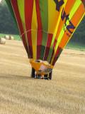 1902 Lorraine Mondial Air Ballons 2011 - IMG_8540_DxO Pbase.jpg