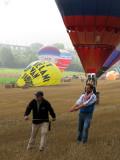 1903 Lorraine Mondial Air Ballons 2011 - IMG_8541_DxO Pbase.jpg