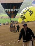 1904 Lorraine Mondial Air Ballons 2011 - IMG_8542_DxO Pbase.jpg