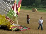 1905 Lorraine Mondial Air Ballons 2011 - IMG_8543_DxO Pbase.jpg