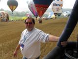 1910 Lorraine Mondial Air Ballons 2011 - IMG_8548_DxO Pbase.jpg