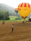 1911 Lorraine Mondial Air Ballons 2011 - IMG_8549_DxO Pbase.jpg
