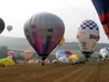 1921 Lorraine Mondial Air Ballons 2011 - IMG_8550_DxO Pbase.jpg
