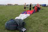 1992 Lorraine Mondial Air Ballons 2011 - IMG_9080_DxO Pbase.jpg