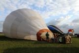 1996 Lorraine Mondial Air Ballons 2011 - IMG_9084_DxO Pbase.jpg