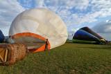 1997 Lorraine Mondial Air Ballons 2011 - IMG_9085_DxO Pbase.jpg