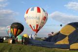 1998 Lorraine Mondial Air Ballons 2011 - IMG_9086_DxO Pbase.jpg
