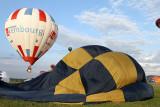 1999 Lorraine Mondial Air Ballons 2011 - IMG_9087_DxO Pbase.jpg