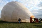 2000 Lorraine Mondial Air Ballons 2011 - IMG_9088_DxO Pbase.jpg
