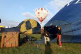 2001 Lorraine Mondial Air Ballons 2011 - IMG_9089_DxO Pbase.jpg