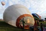 2002 Lorraine Mondial Air Ballons 2011 - IMG_9090_DxO Pbase.jpg