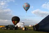 2003 Lorraine Mondial Air Ballons 2011 - IMG_9091_DxO Pbase.jpg