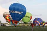 2005 Lorraine Mondial Air Ballons 2011 - MK3_2967_DxO Pbase.jpg